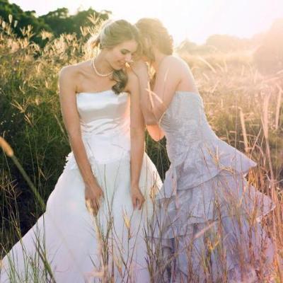 Слова подруги на свадьбе