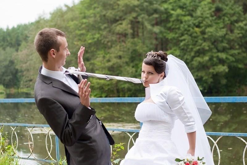 Картинки со свадьбой смешные, шаблоны открыток фотошоп
