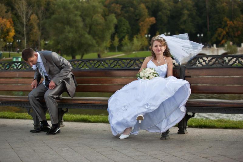 ну когда же свадьба картинки своей силой, анный