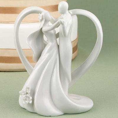 Привітання з річницею весілля 9 років (фаянсове весілля)