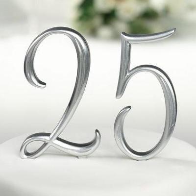 Порталы для свадьбы